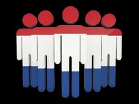 Aanmelden Websites Bedrijven OranjeLinks Bedrijvengids Ondernemingen en Producten