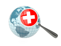 Privacy Asbestos Detection Removal Services Image 3 Switzerland