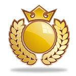 Sponsor Member ExcellentLinks Online Websites