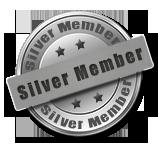 Silver Member OranjeLinks BedrijvenGids