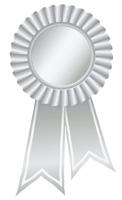 Silver Member vermelding bedrijf of website
