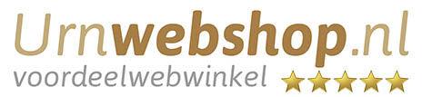 Bezoek Urnwebshop.nl