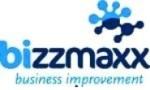 Bezoek Bizzmaxx