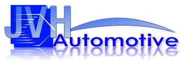 Bezoek J van Hout Automotive