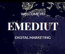 Bezoek Digital Marketing Agency