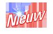Groningen Waardelinks Partnerlinks Gerelateerde Websites