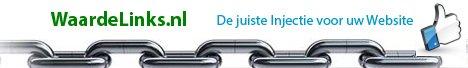 WaardeLinks.nl Gerelateerde Links Groningen